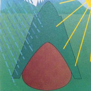 zon en water wering