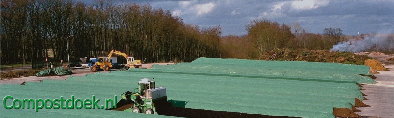 Compostdoek.nl